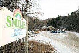 smilie-memorial-elementary-school-photo